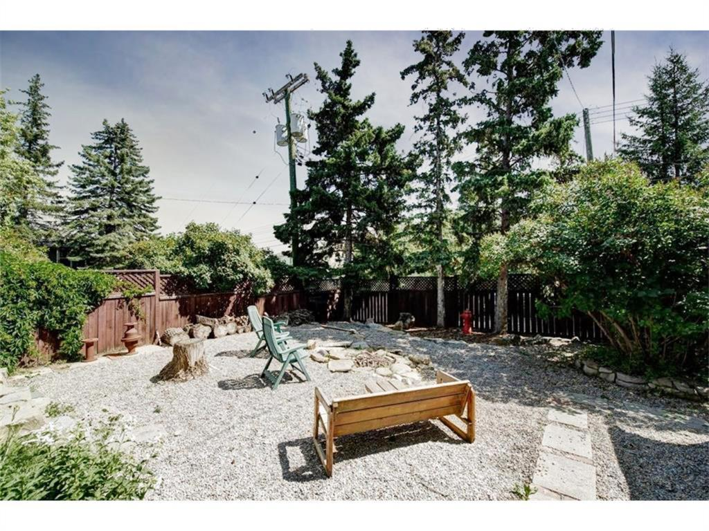 Listing A1092660 - Large Photo # 28