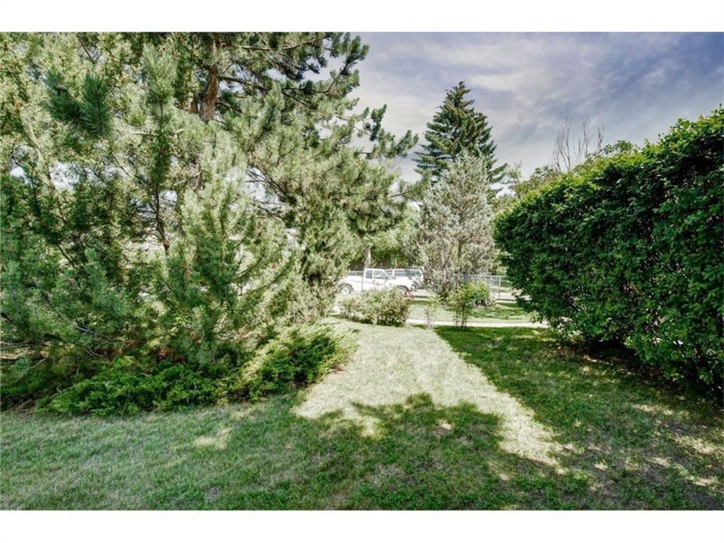 Listing A1092660 - Large Photo # 34