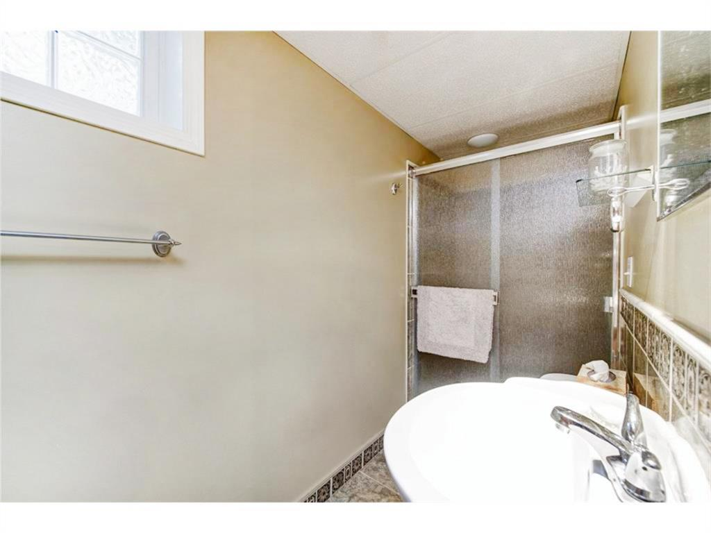 Listing A1092660 - Large Photo # 24