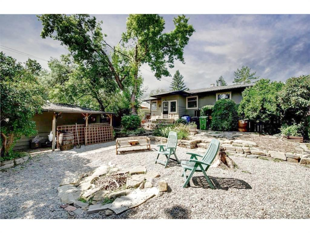 Listing A1092660 - Large Photo # 30