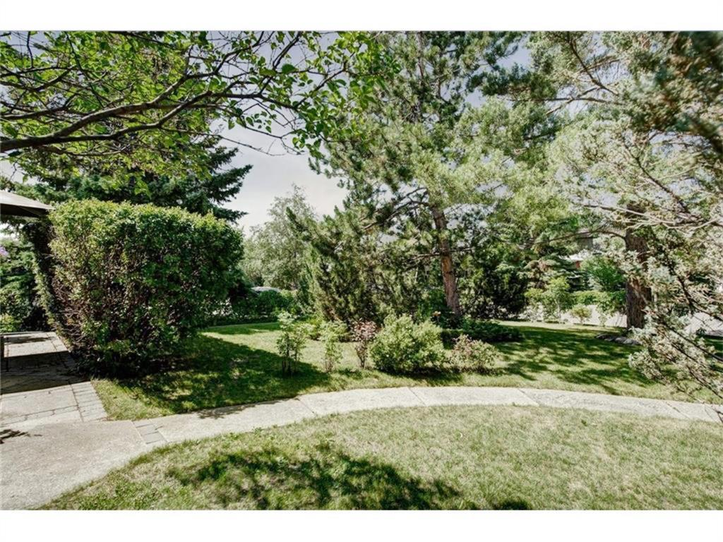 Listing A1092660 - Large Photo # 33