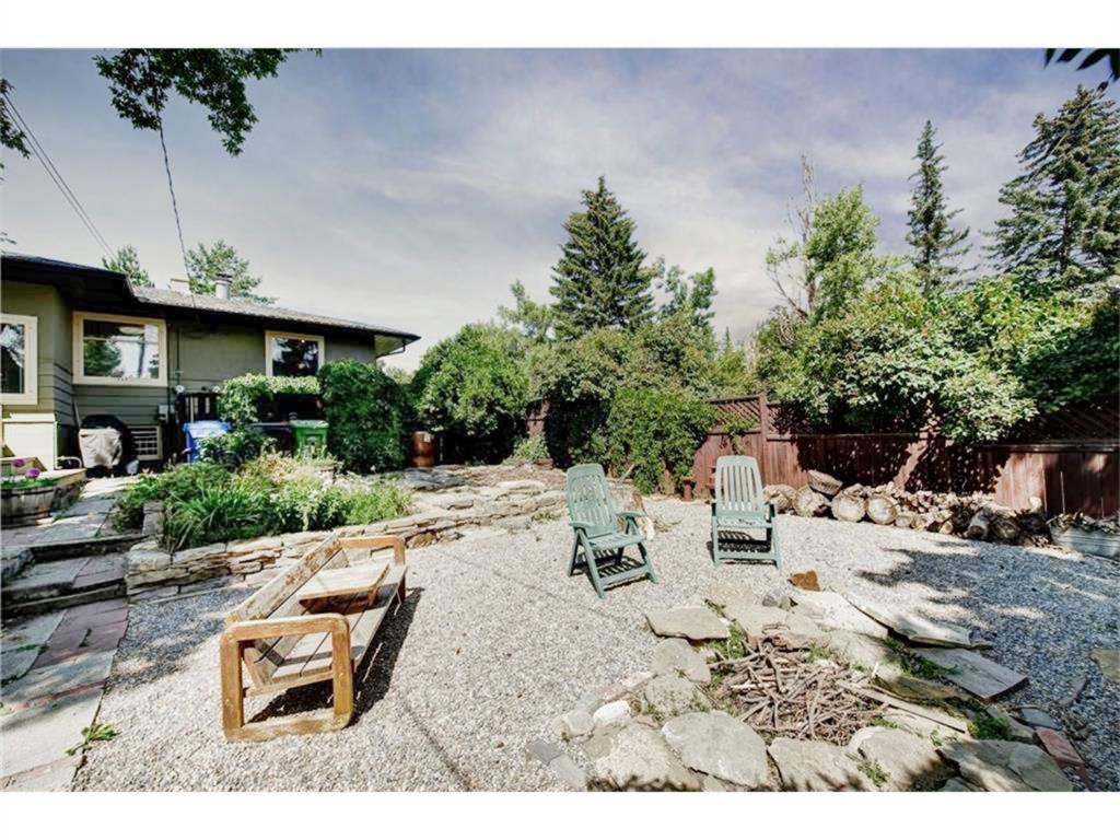 Listing A1092660 - Large Photo # 27