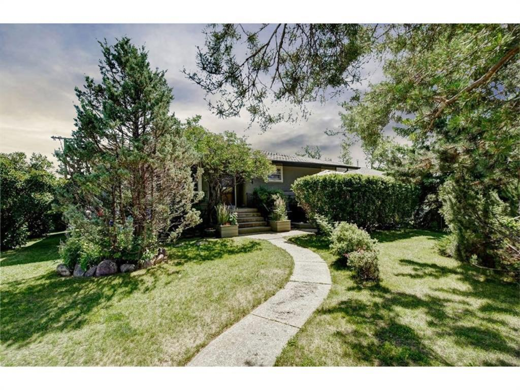Listing A1092660 - Large Photo # 32