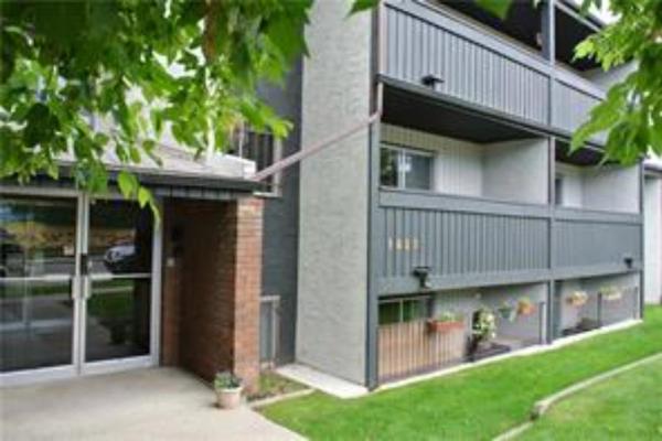 1633 26 Avenue SW, Calgary