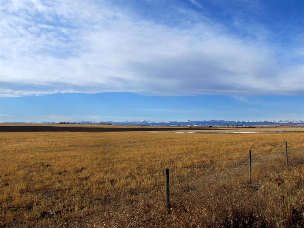 Listing A1093340 - Large Photo # 9