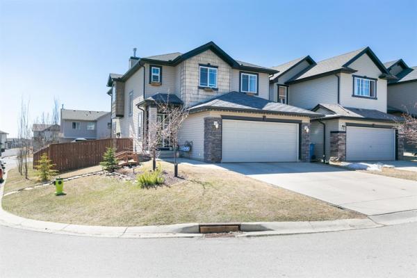 87 Everhollow Crescent SW, Calgary