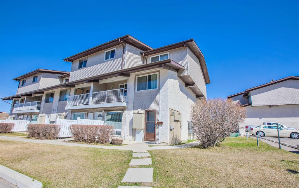 Listing A1094257 - Large Photo # 21