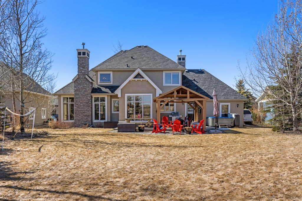 Listing A1094375 - Large Photo # 36