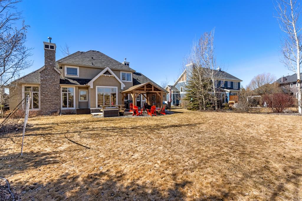 Listing A1094375 - Large Photo # 37