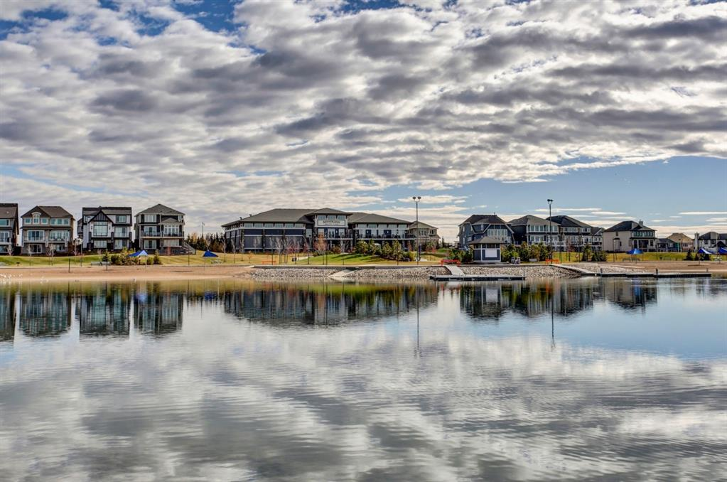 Listing A1094376 - Large Photo # 42