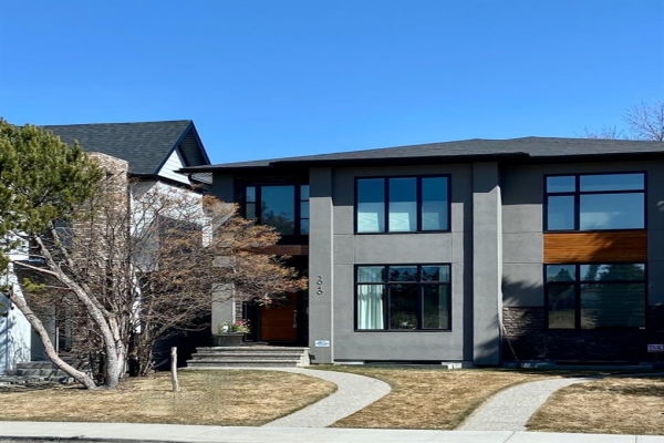 3040 30 Street SW, Calgary