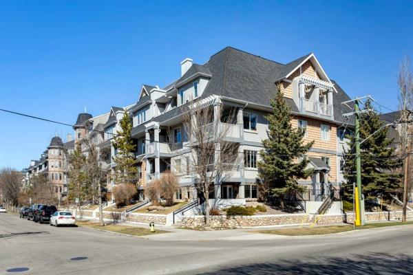 2422 Erlton Street SW, Calgary