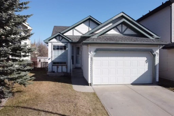 51 Bridlecreek Heath SW, Calgary