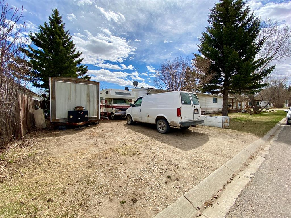Listing A1095877 - Large Photo # 17