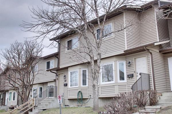 55 FALSHIRE Terrace NE, Calgary