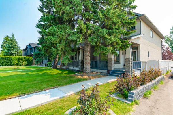 2445 32 Avenue SW, Calgary