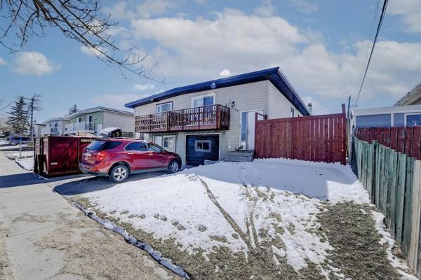 6109 Penbrooke Drive SE, Calgary