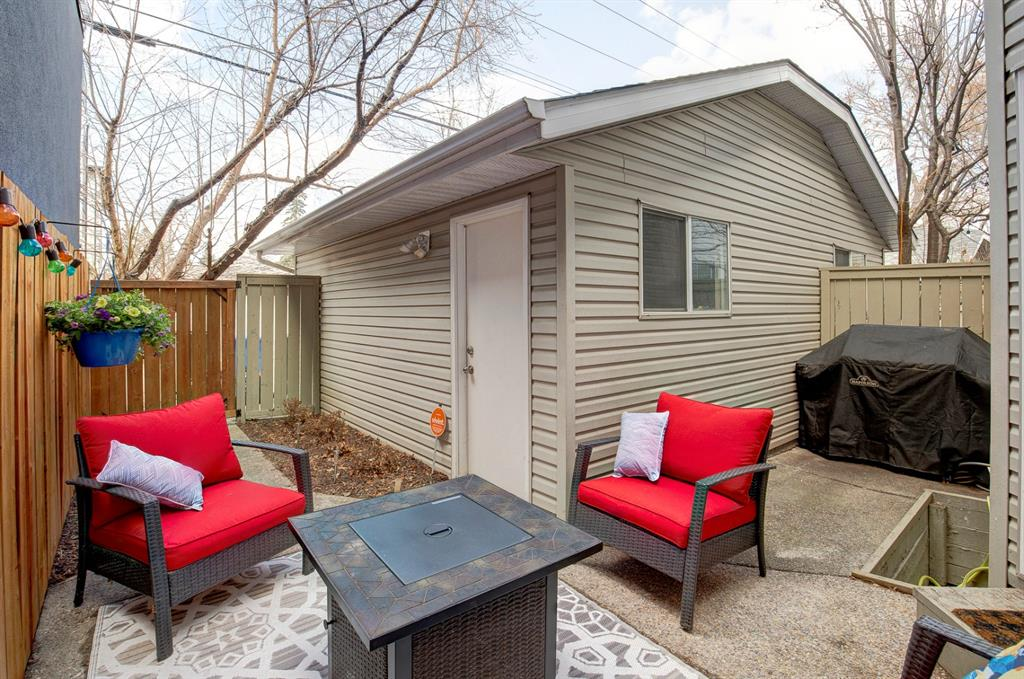 Listing A1097382 - Large Photo # 27