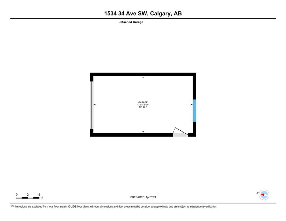 Listing A1097382 - Large Photo # 34
