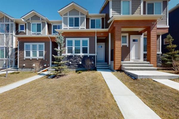 850 Nolan Hill Boulevard NW, Calgary