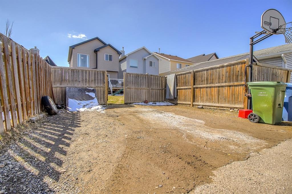 Listing A1098063 - Large Photo # 31