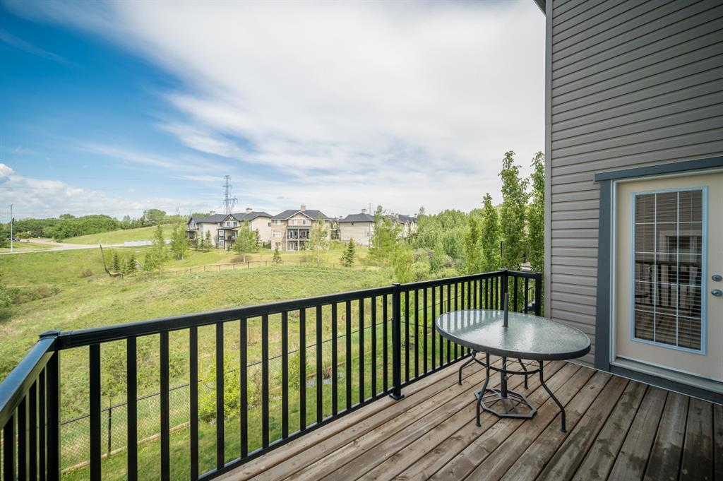 Listing A1098549 - Large Photo # 32