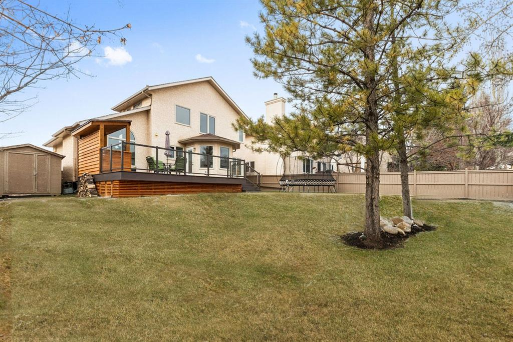 Listing A1098735 - Large Photo # 38