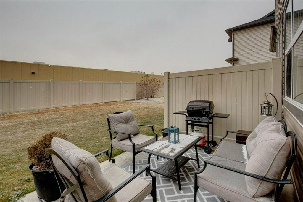 Listing A1098886 - Large Photo # 25