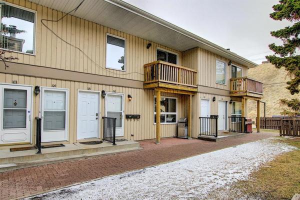219 Huntington Park Bay NW, Calgary