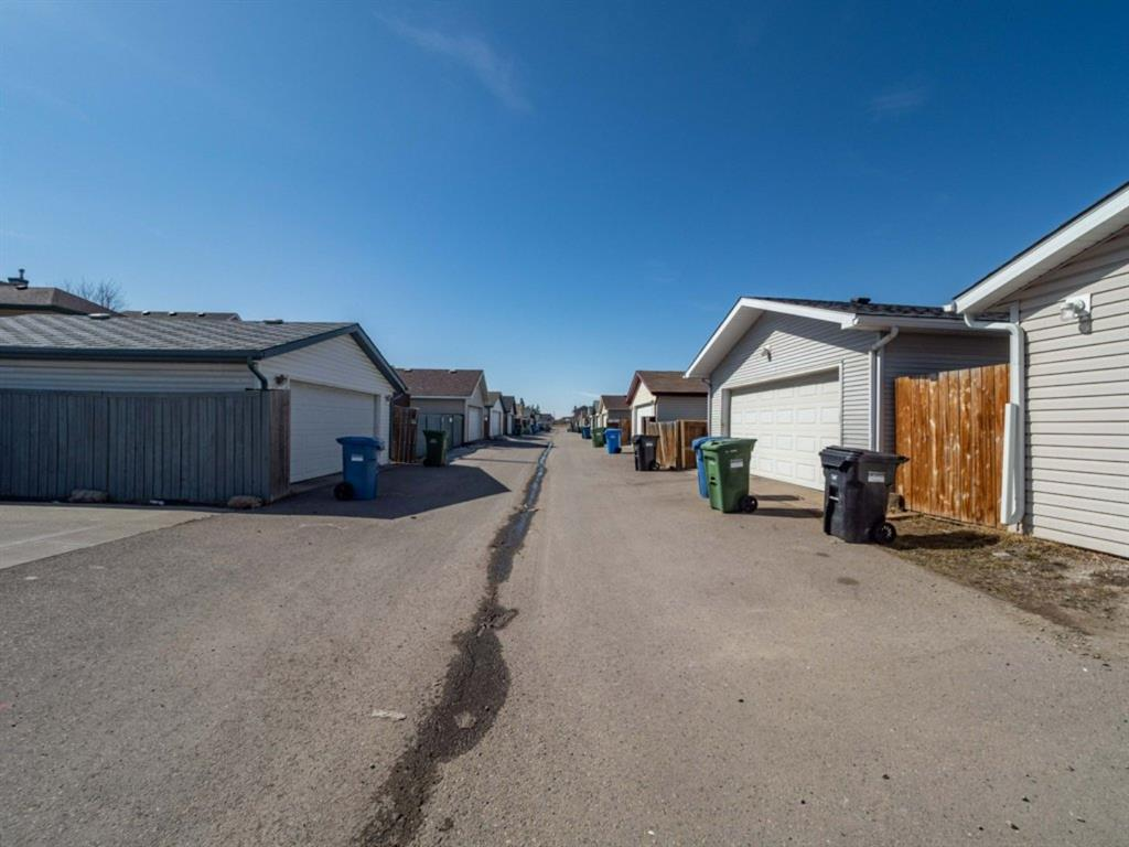Listing A1098999 - Large Photo # 31