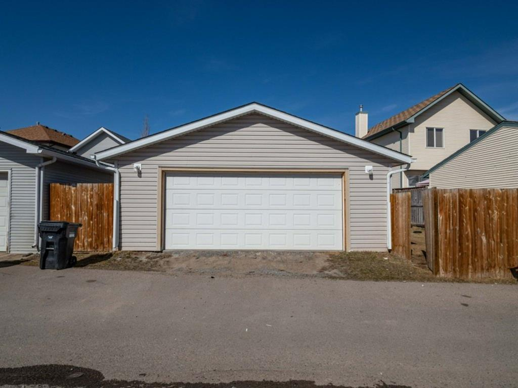 Listing A1098999 - Large Photo # 32