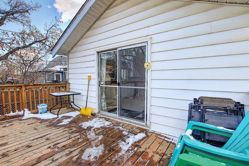 Listing A1099011 - Large Photo # 12