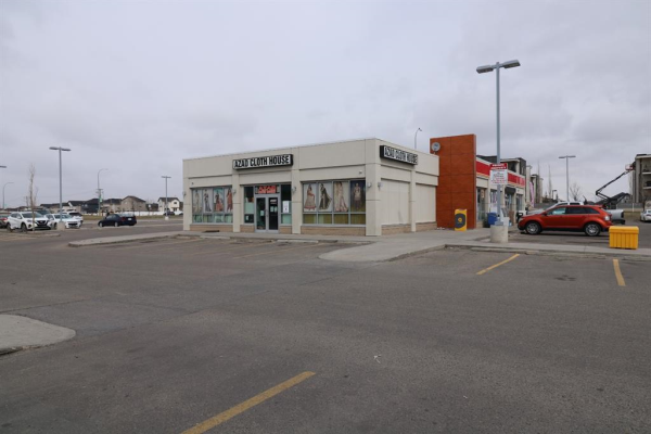 7171 80 Avenue NE, Calgary