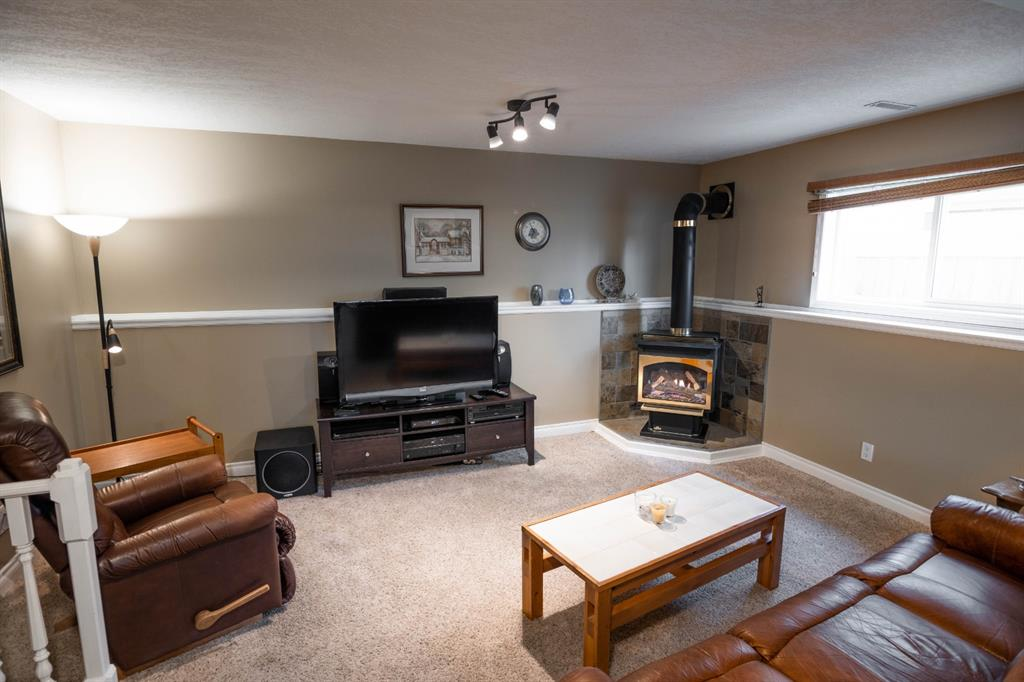 Listing A1099189 - Large Photo # 26