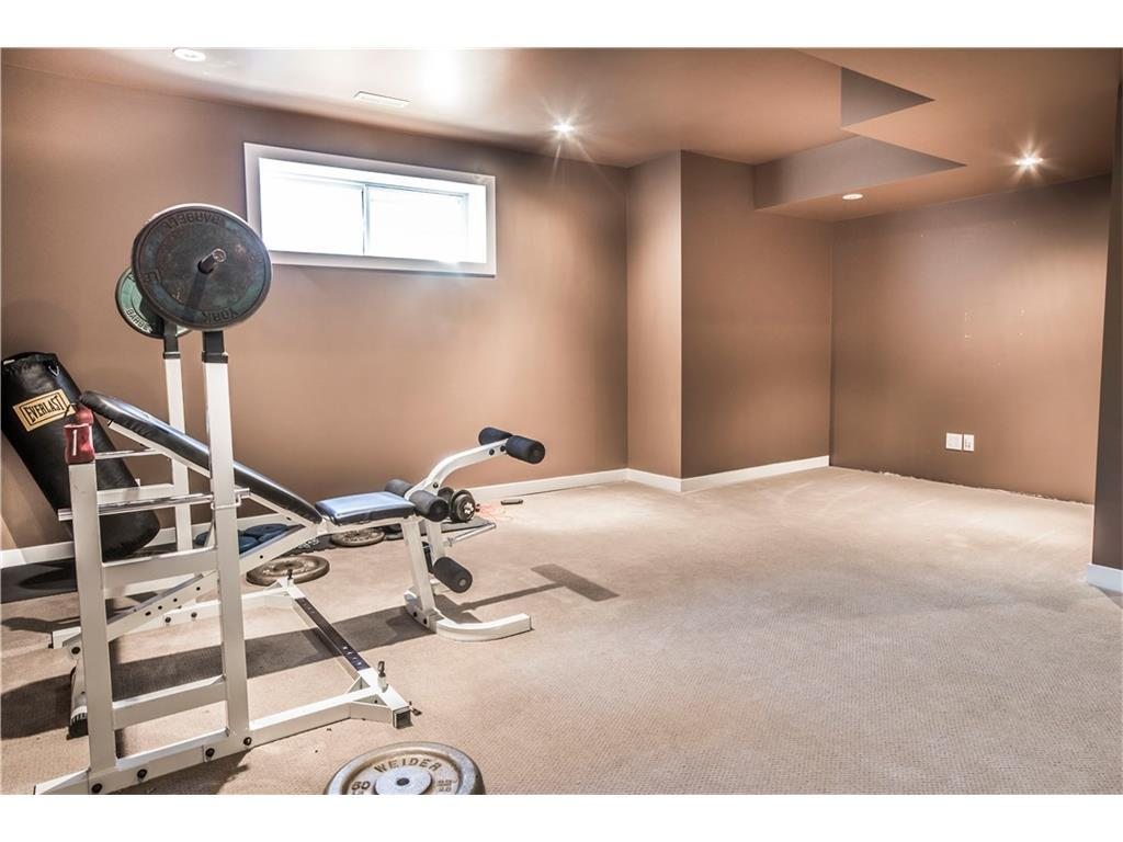Listing A1099586 - Large Photo # 20