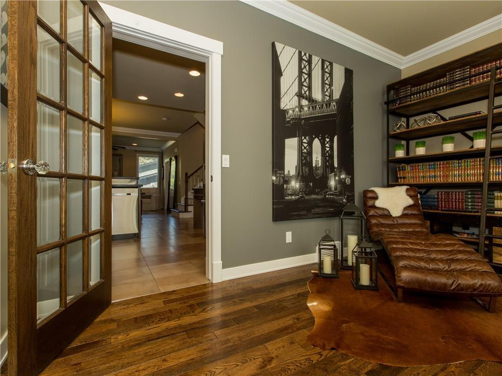 Listing A1099586 - Large Photo # 32