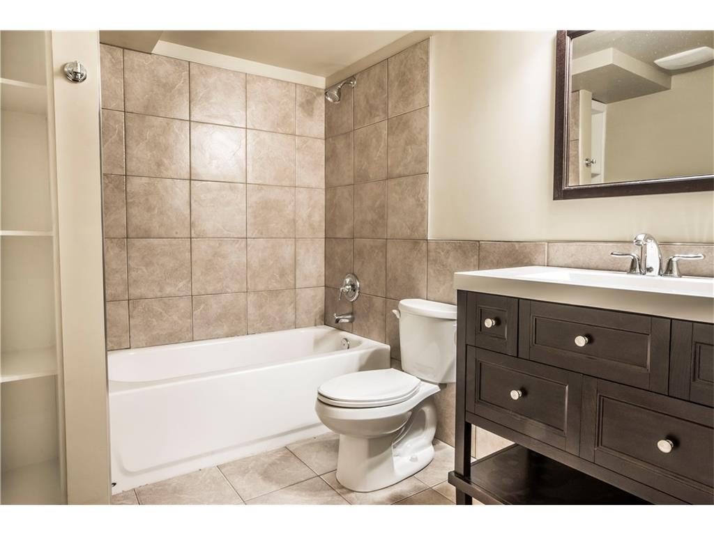 Listing A1099586 - Large Photo # 27