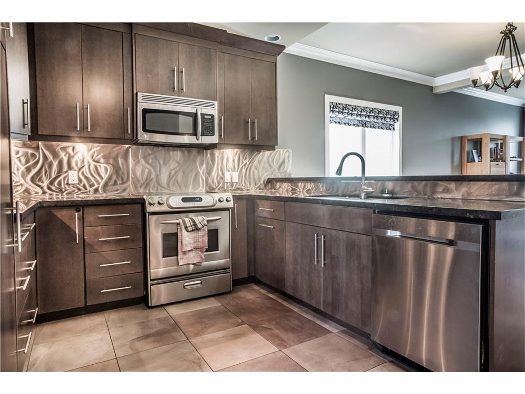 Listing A1099586 - Large Photo # 4