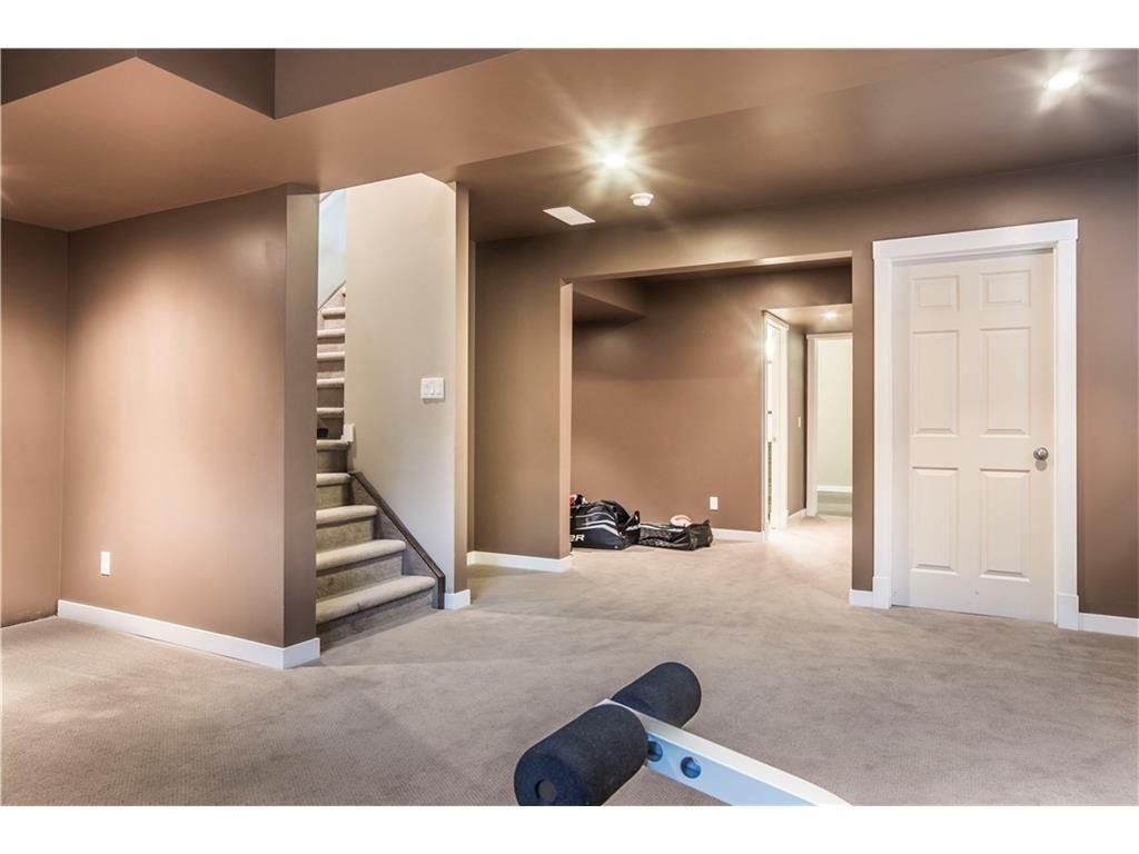 Listing A1099586 - Large Photo # 21