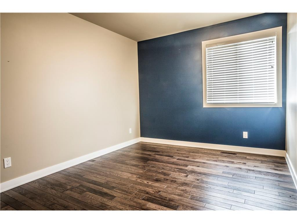 Listing A1099586 - Large Photo # 22