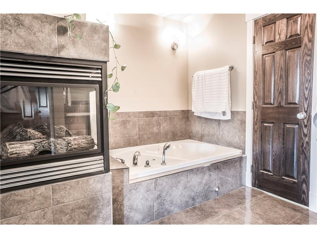 Listing A1099586 - Large Photo # 12