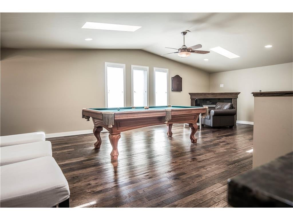 Listing A1099586 - Large Photo # 15