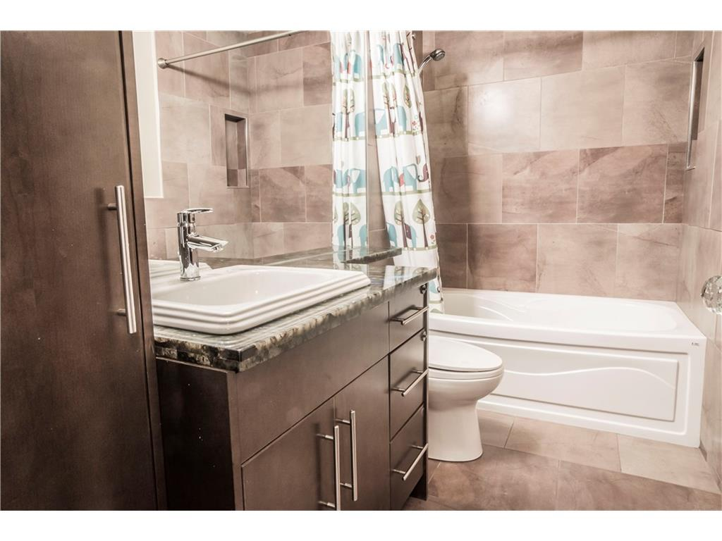 Listing A1099586 - Large Photo # 23