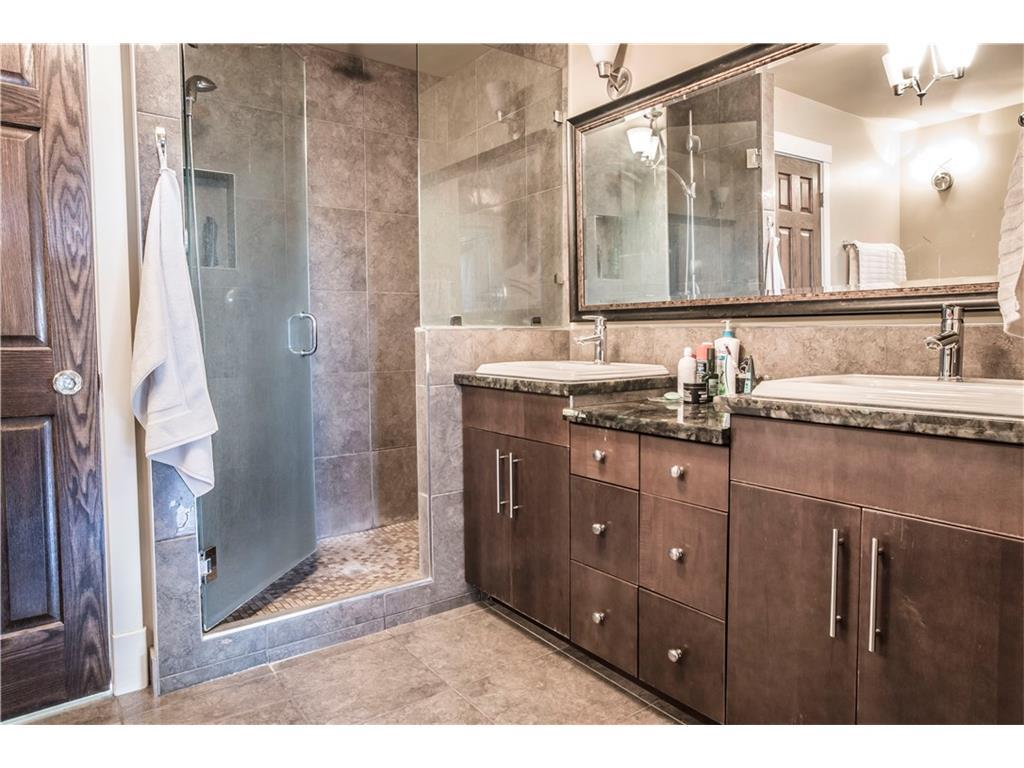 Listing A1099586 - Large Photo # 13