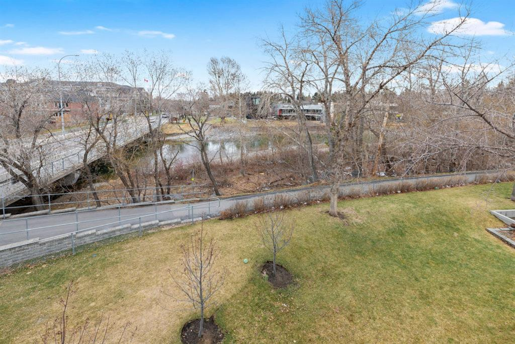 Listing A1100131 - Large Photo # 25