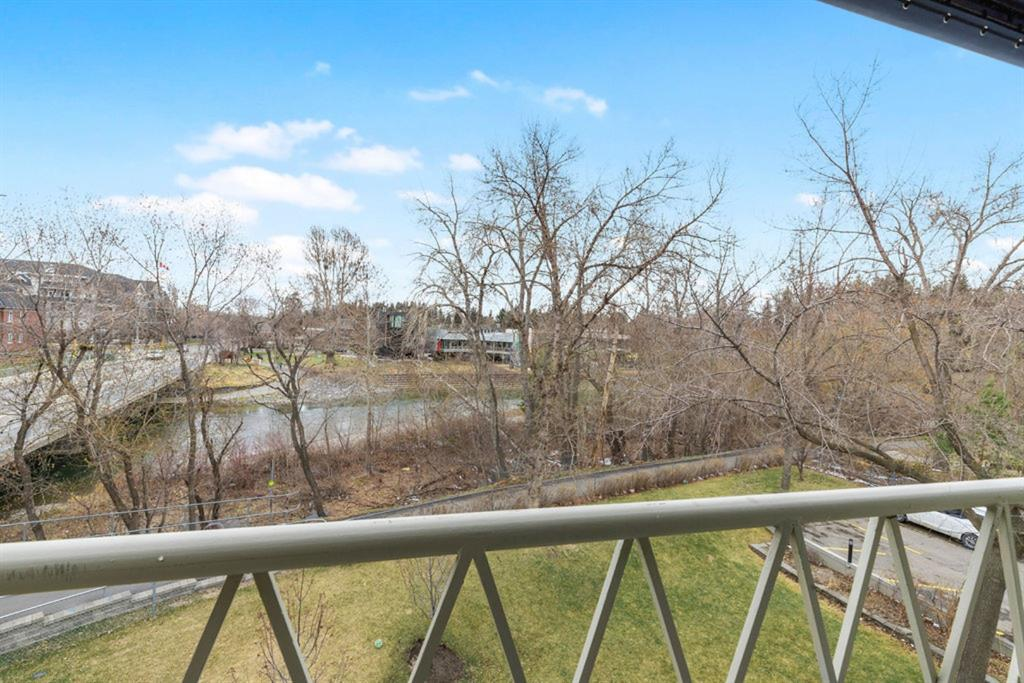Listing A1100131 - Large Photo # 22