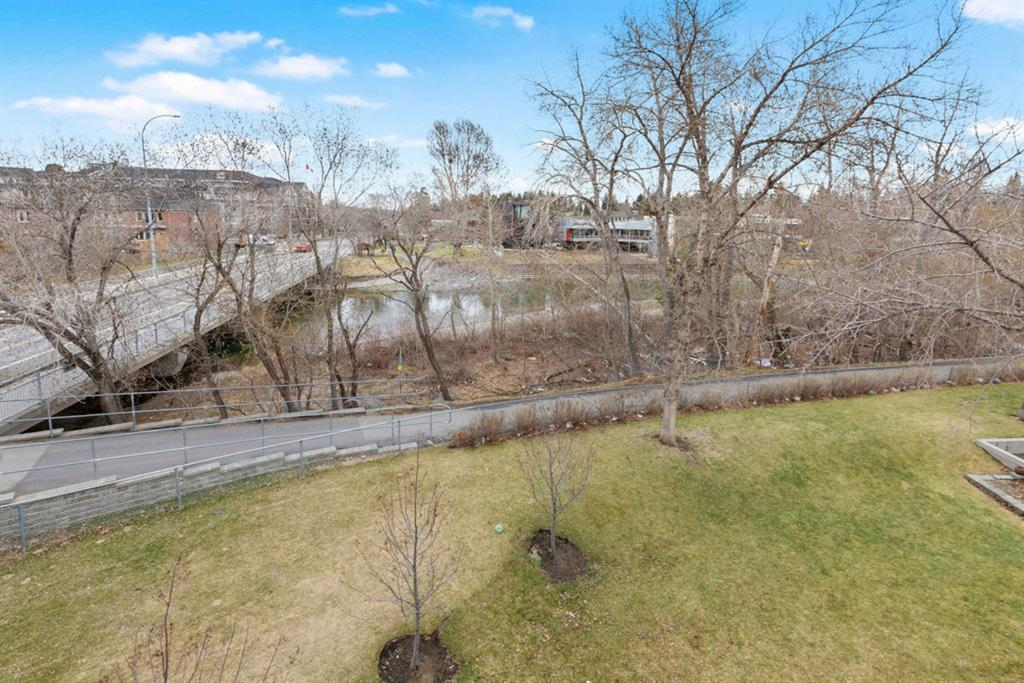 Listing A1100131 - Large Photo # 23