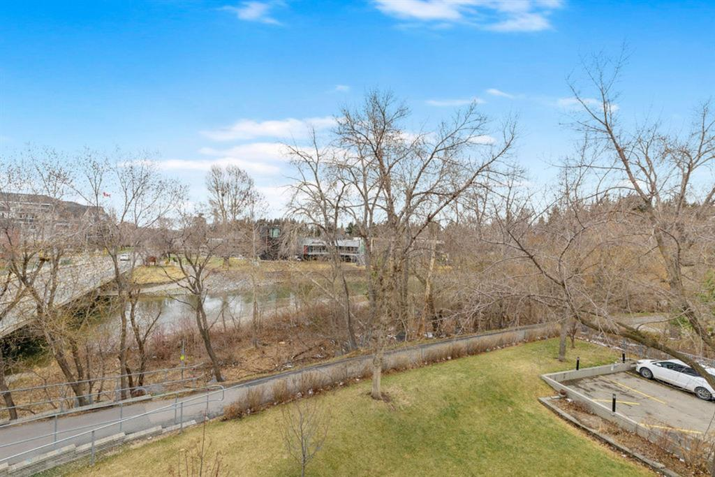 Listing A1100131 - Large Photo # 21