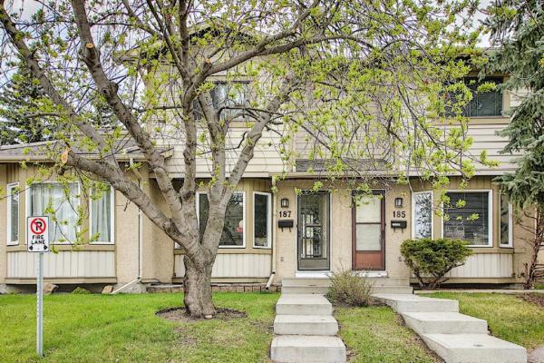 187 Deerfield Terrace SE, Calgary