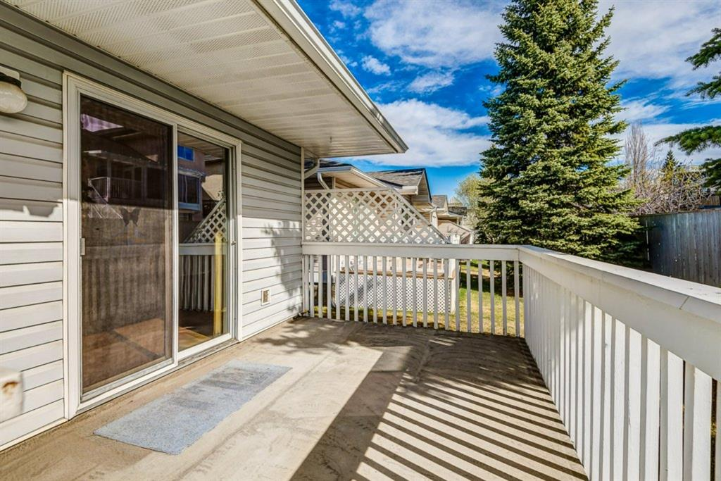 Listing A1100469 - Large Photo # 19